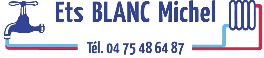 Entreprise Blanc Michel